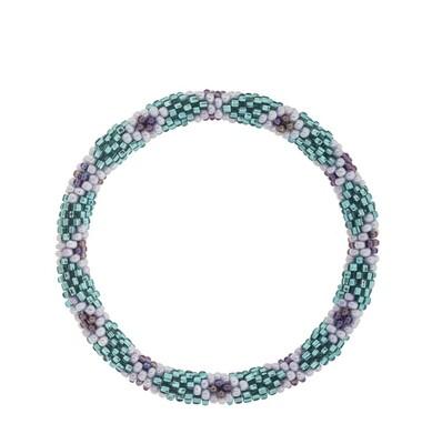 Roll-On Bracelet (Agave)