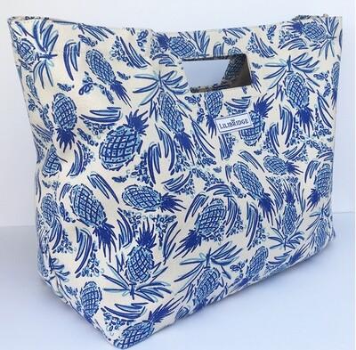 Lilibridge Pineapple Bag