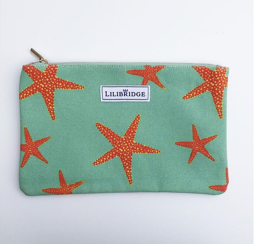 Lilibridge Sea Star Clutch