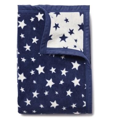 Under The Stars Midi Blanket