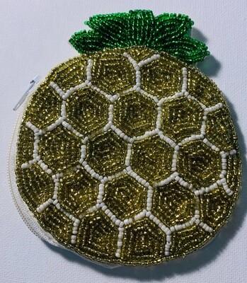 Pineapple Purse