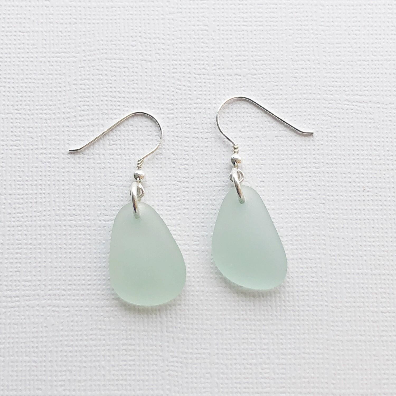 East Beach Earrings