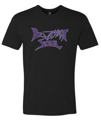 Revenant Soul T-Shirt