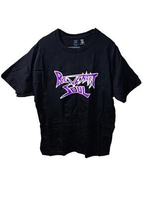 Revenant Soul T-Shirt [Original Version]