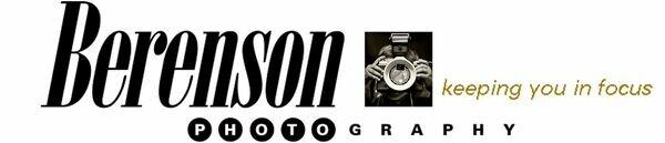 shop.berensonphotography.com