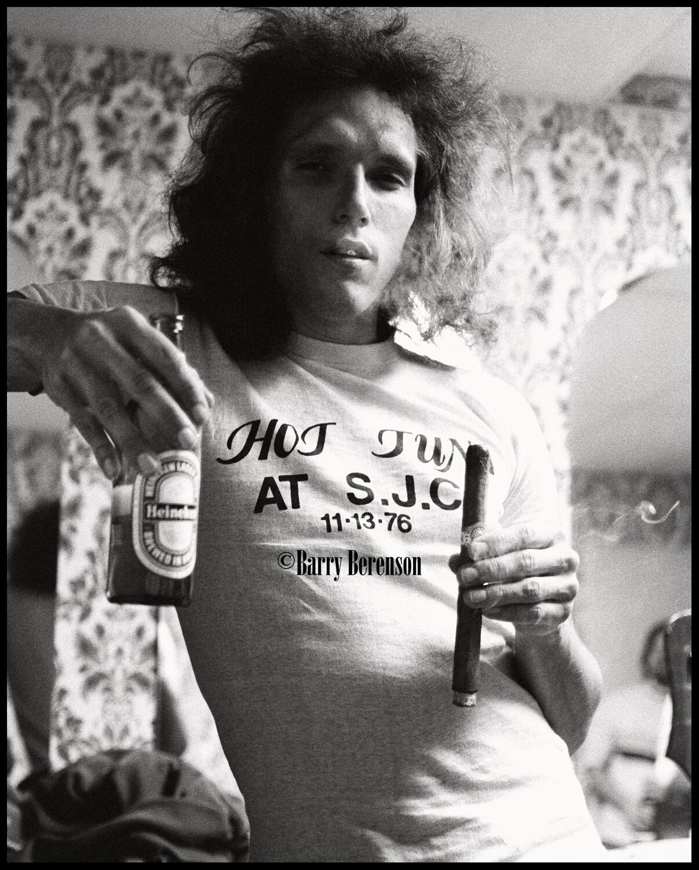 Hot Tuna - 1976