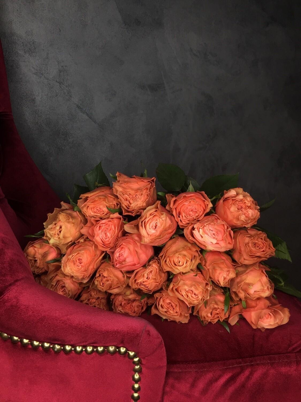Роза Кахала в наличии