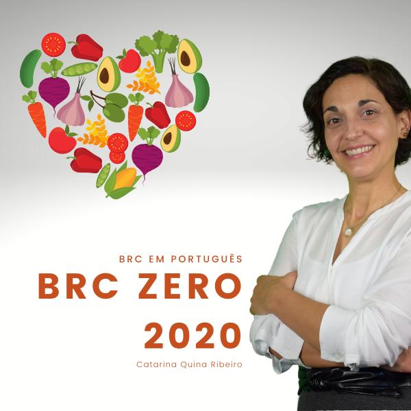 Curso Completo - BRC ZERO.2021