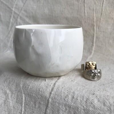 Bol à thé shawan