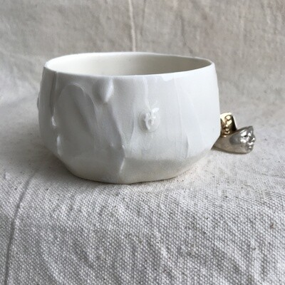 Bol à thé, shawan