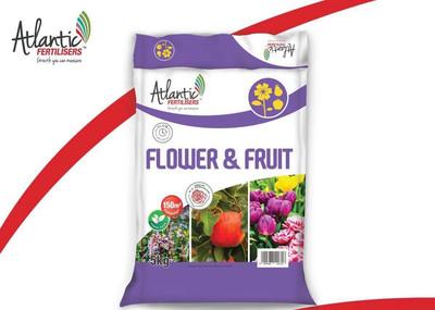 Atlantic Flower & Fruit 5KG