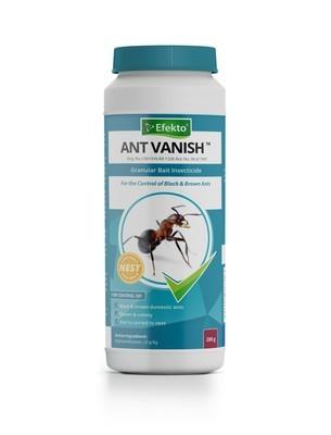 Efekto Ant Vanish - 200g