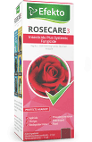 Rosecare 3 500ml