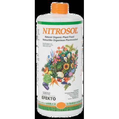 Nitrosol 200ml