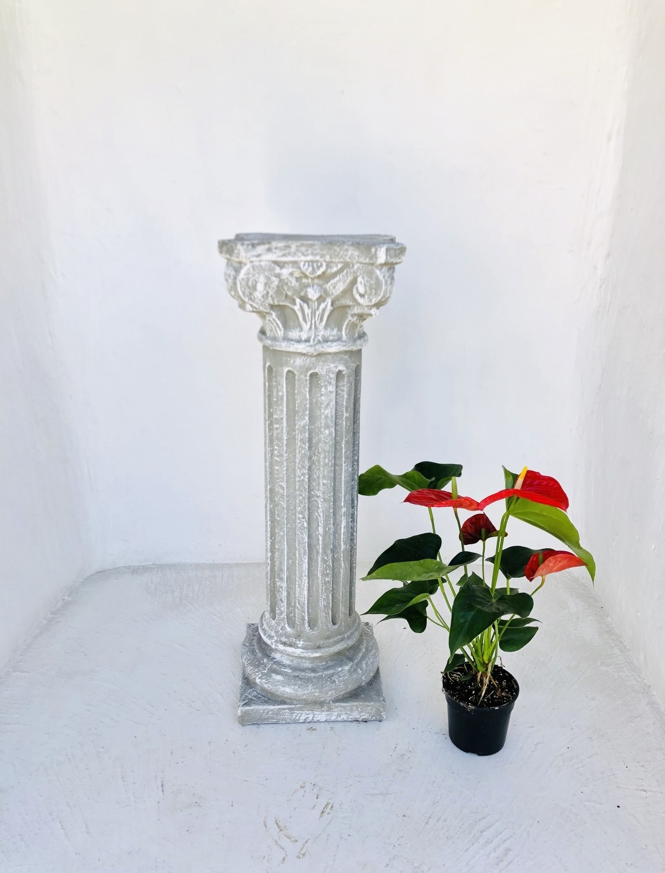 Roman Pillar Large H900