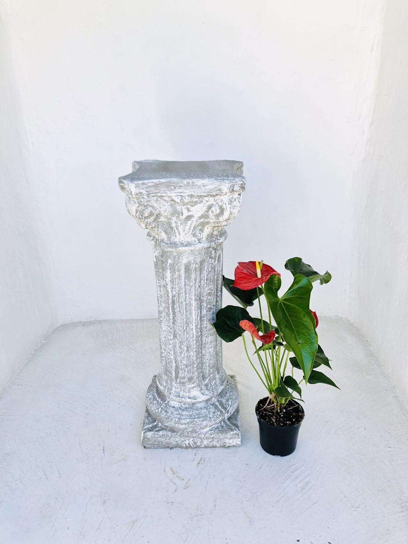 Roman Pillar Medium H700