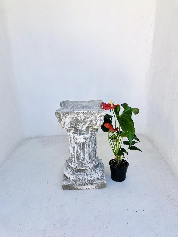 Roman Pillar Small H500