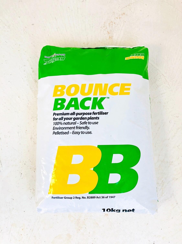 Bounce Back Neutrog 10kg