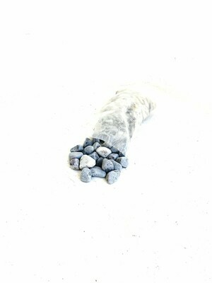 Sea Mix Large 80mm 300x600mm bags between 15-20kg
