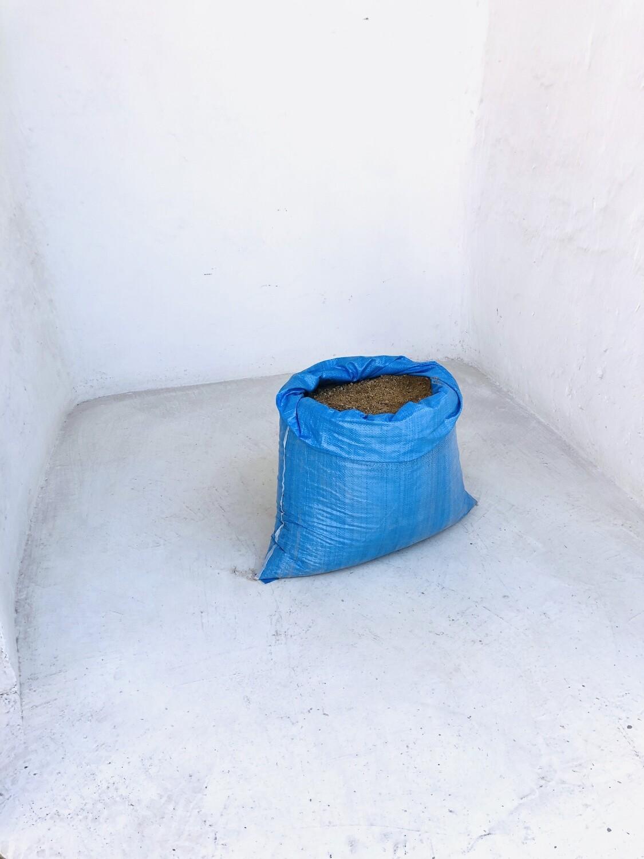 River sand 45-50kg bag
