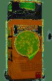 Lawn Fungicide 100ml