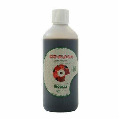 BioBizz Bio-Bloom 500ml