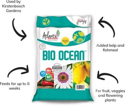 Atlantic Bio Ocean 5KG