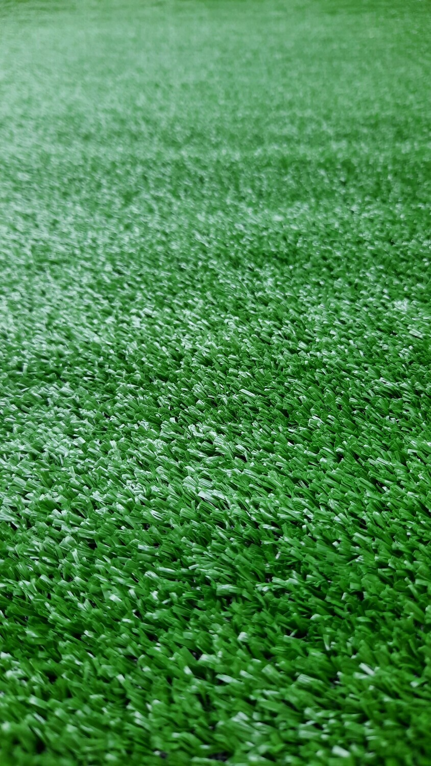 Synsport Eco Offcuts (Artificial Grass) 2m x 1m