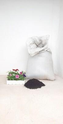 Seedling Mix 30kg Bag