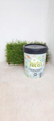 Avison Garden Treat for Grass 10kg