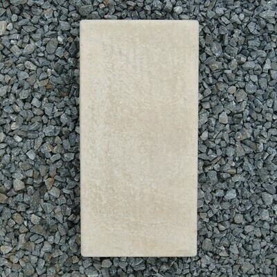 Slate Stepping Cement - 400x200x50mm - 7.2kg