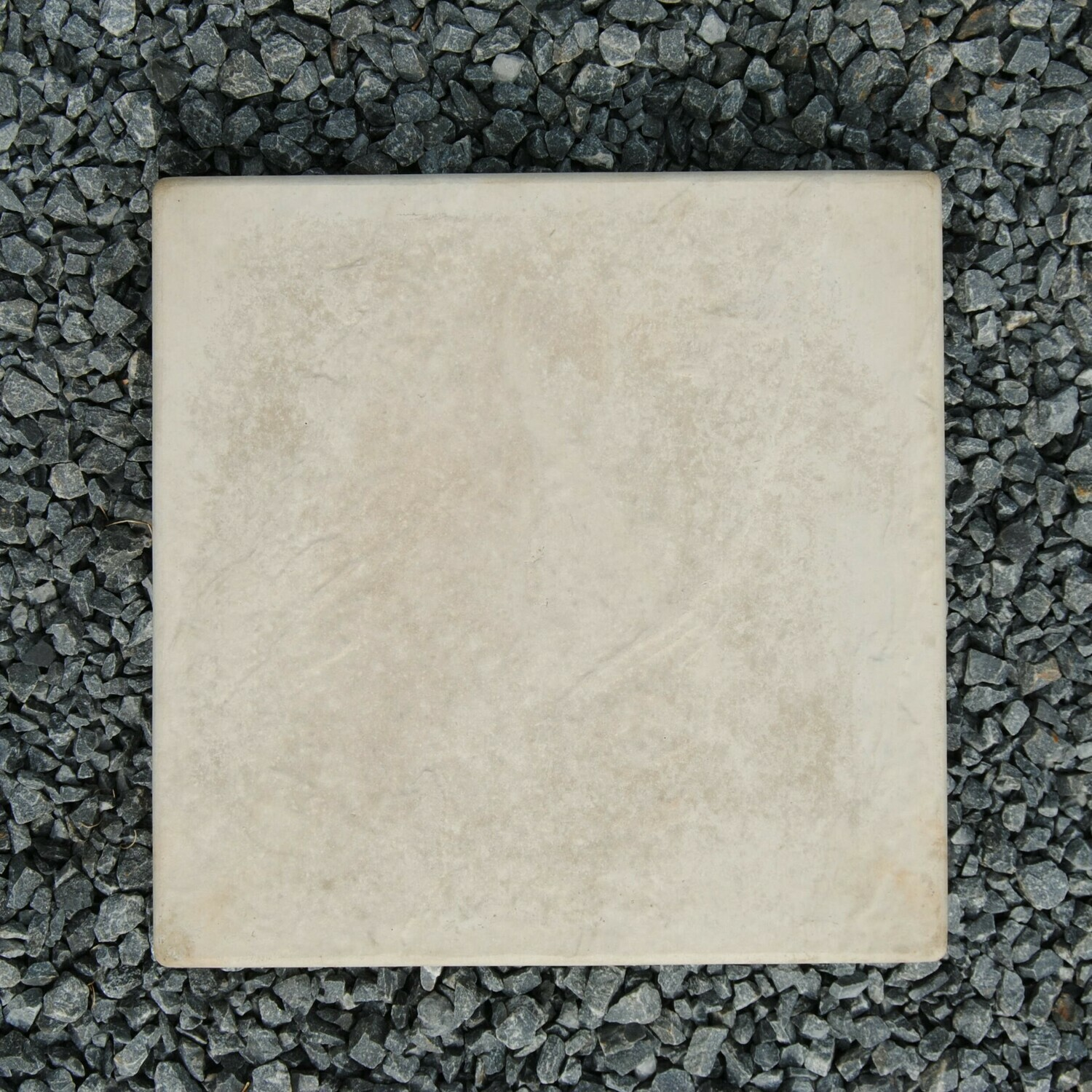 Slate Stepping  Cement - 400x400x50mm - 14.4kg