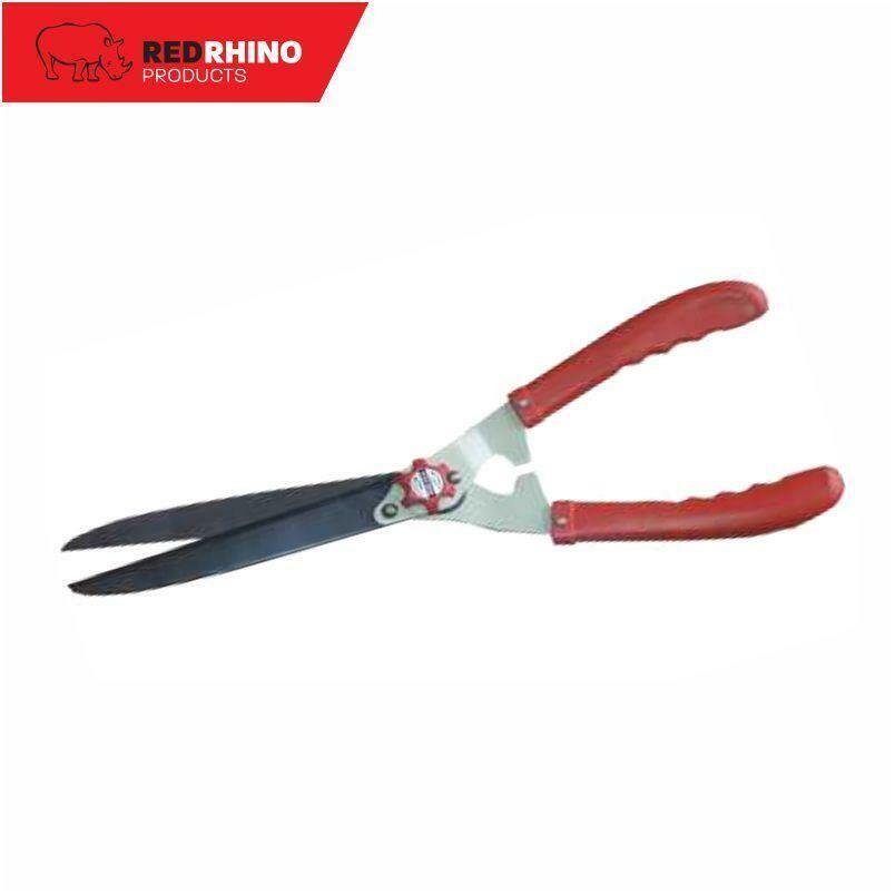 Red Rhino Shear - H511700 Hedge