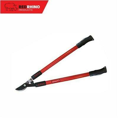 Red Rhino Shear - Lo2o213 Lopper