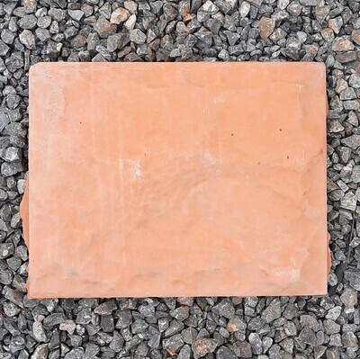 Wall Cladding Terracotta - 260mmx330mm - 3.4KG