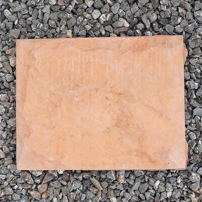 Wall Cladding Soft Tan - 260mmx330mm - 3.4KG