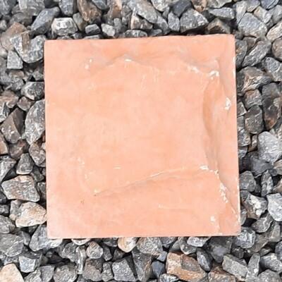 Wall Cladding Terracotta - 130mmx125mm