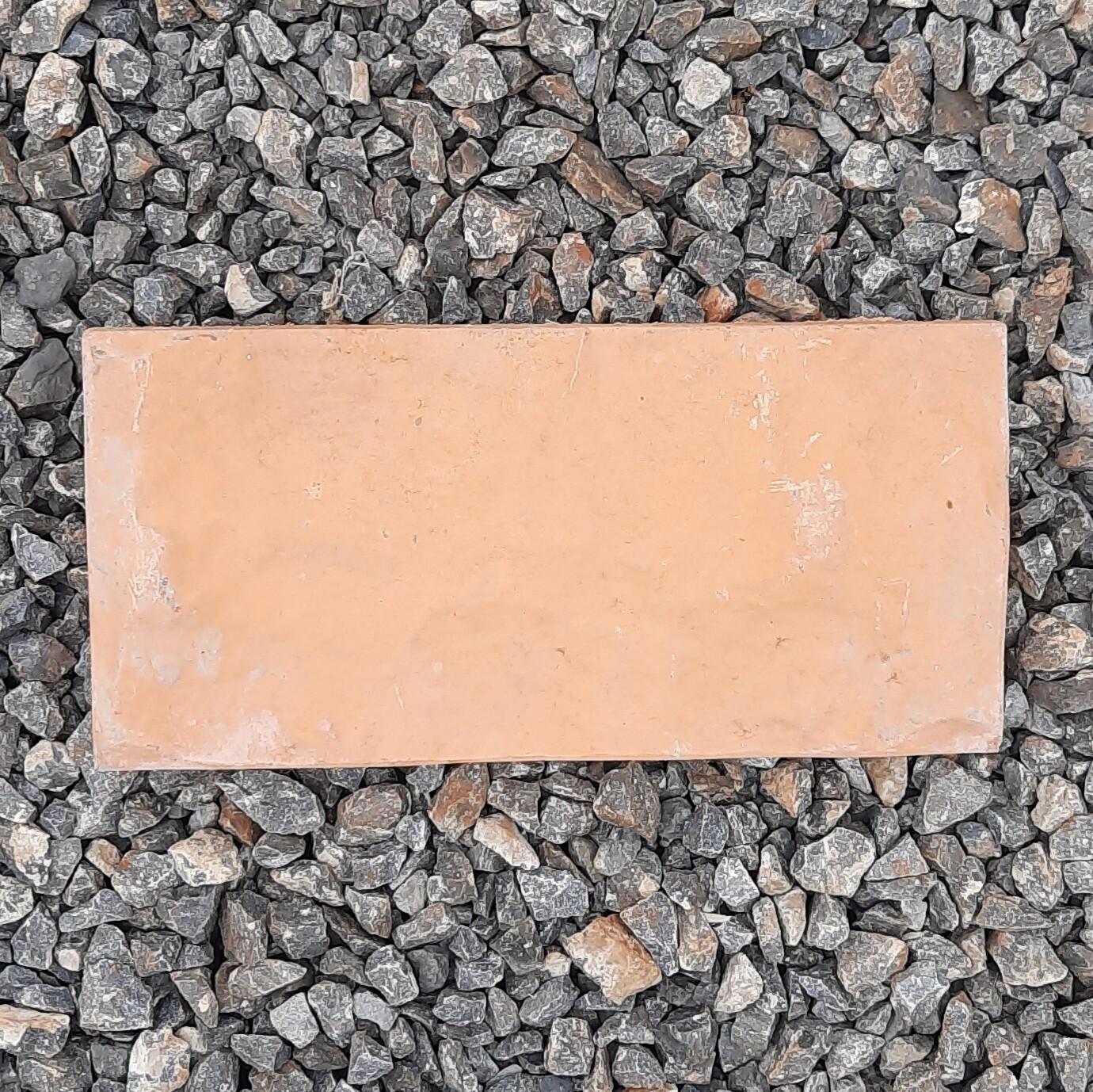 Wall Cladding Soft Tan - 260mmx130mm - 1.2kg