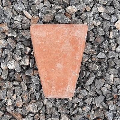 Rock Cobble Turn Mini Terracotta - 130x100x50 - 2kg