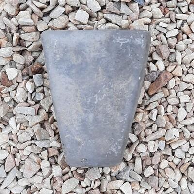 Rock Cobble Turn Mini Black - 130x100x50mm - 2kg