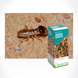 Zero Harvester Termite Bait  200g