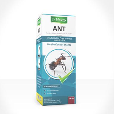 Ant 100ml