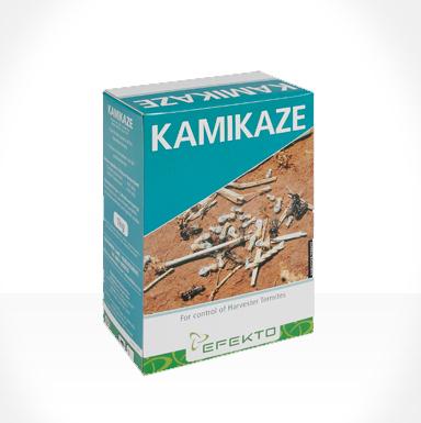 Kamikaze 1kg