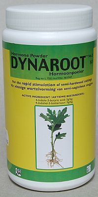 Dynaroot no 1 30g for softwood cuttings