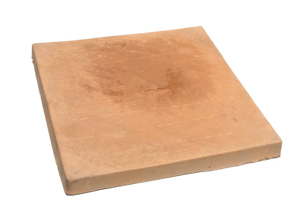 Slate Stepping Soft Tan - 450x450x50mm - 14.6kg