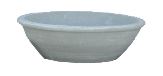 Round Bowl - H230mm - 21kg