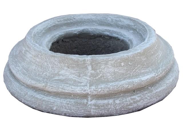 Column Ring 200mm