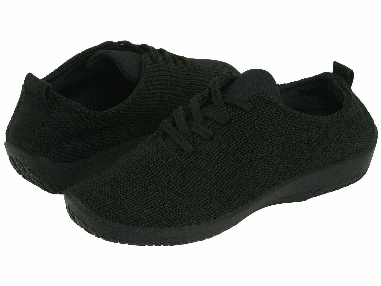 LS-Arco Black