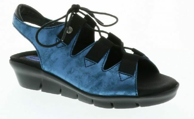 Dalim Blue