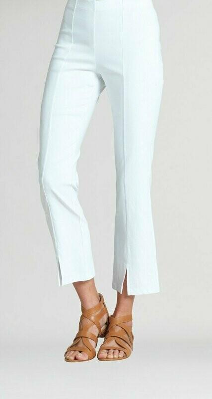 PT4C White Pant